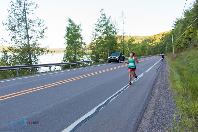 Canal Run 2016 085030-2