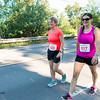Canal Run 2016 091228-2
