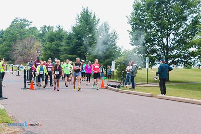 Canal Run 2018 071451