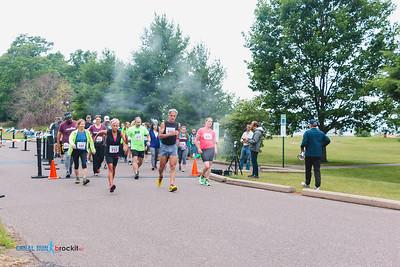 Canal Run 2018 071451-2