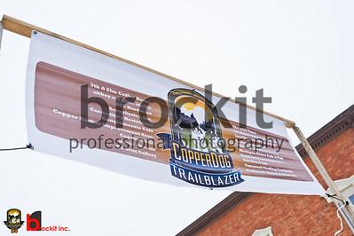 copperdog 2011 b 133547