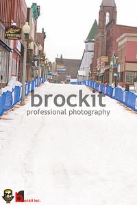 copperdog 2011 b 215212
