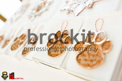 copperdog 2011 b 153417