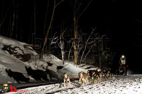 copperdog 150 - 2011
