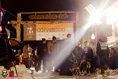 copperdog 150 - 2012 201716
