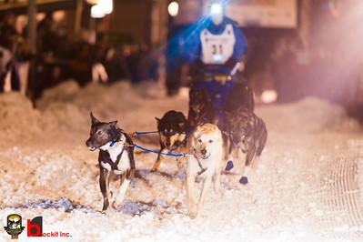 copperdog 150 - 2012 205949