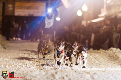 copperdog 150 - 2012 203749
