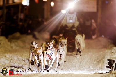 copperdog 150 - 2012 204149-1
