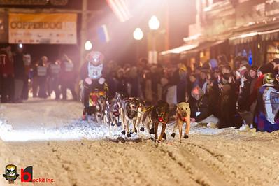 copperdog 150 - 2012 205348