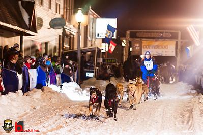 copperdog 150 - 2012 203149