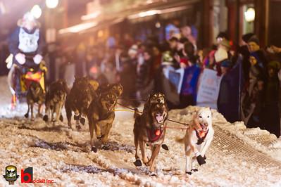 copperdog 150 - 2012 205350