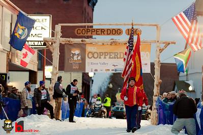 copperdog 150 - 2012 193539