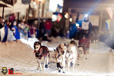 copperdog 150 - 2012 200751