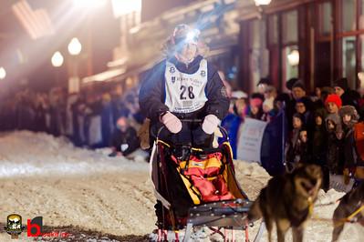 copperdog 150 - 2012 205352