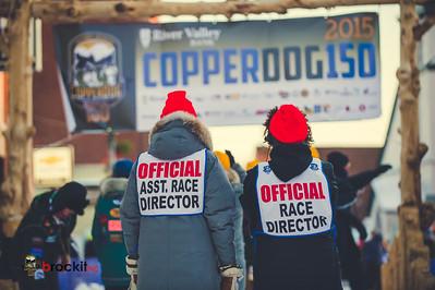 CopperDog150 2015 182758