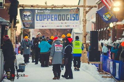 CopperDog150 2015 182744