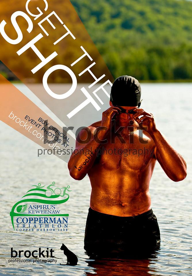 copperman 2008