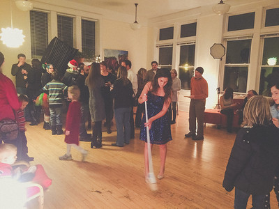 brockit holiday soiree 2013 190113