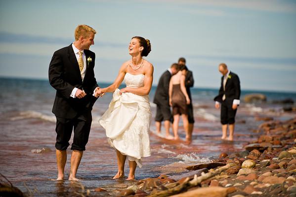 hutchins wedding 071710