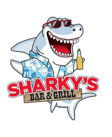 Shark's in Busan, S. Korea