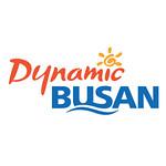 Dynamic Busan: City of Busan; Editorial