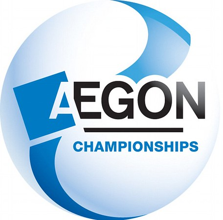 AEGON_Championships_4colgrad_CMYK