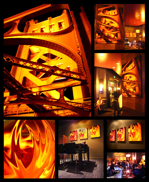 Marriott Canvas Pics 1