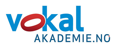 LogoVokal_2013
