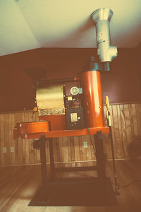 keweenaw coffee roasters 071813 173224-2
