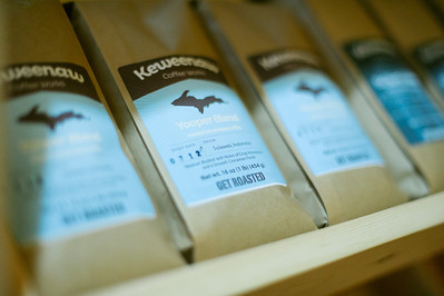 keweenaw coffee roasters 071813 173930