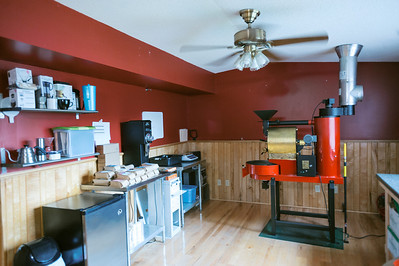 keweenaw coffee roasters 071813 173159