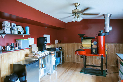 keweenaw coffee roasters 071813 173159-2-2