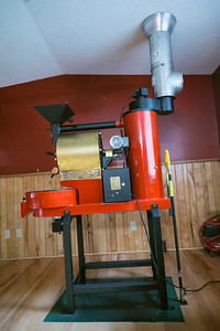 keweenaw coffee roasters 071813 173224