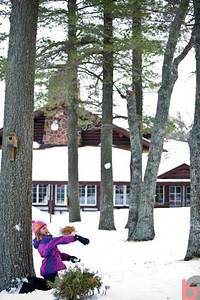 keweenaw mountain lodge 031409 115303-2