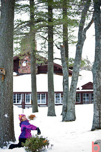 keweenaw mountain lodge 031409 115326-3