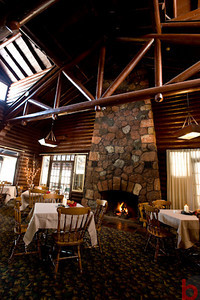 keweenaw mountain lodge 031409 110114
