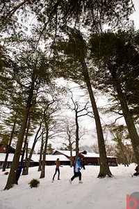 keweenaw mountain lodge 031409 115144