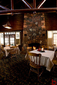 keweenaw mountain lodge 031409 110008