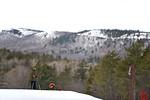 keweenaw mountain lodge 031409 114921-1