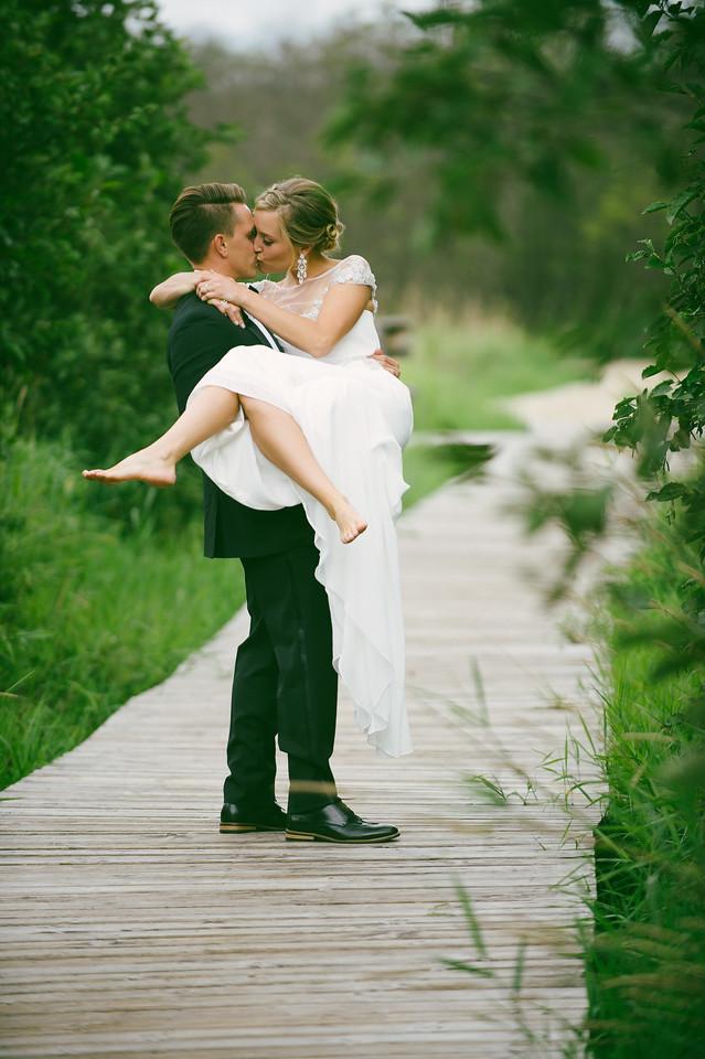 leah wedding 082915