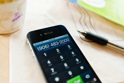 marketing department 040411 092912