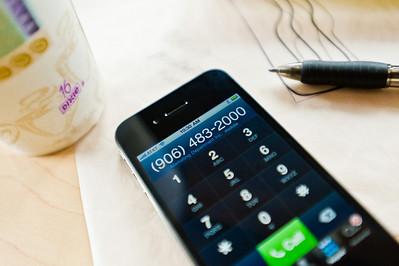 marketing department 040411 092859