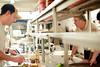 library restaurant 040612 173048