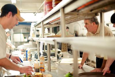 library restaurant 040612 173047