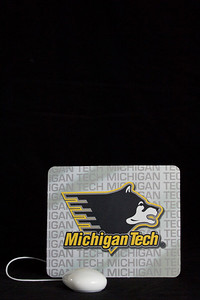 michigan tech - univ images 080007-37