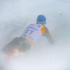 Ski Tigers - Noque & Telemark 012216 130206