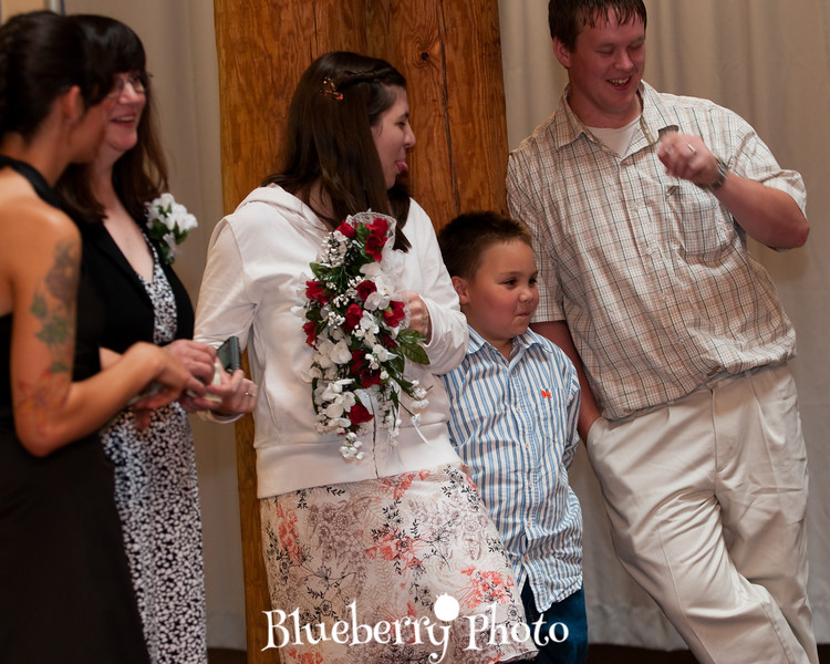 Reception (202 of 293)