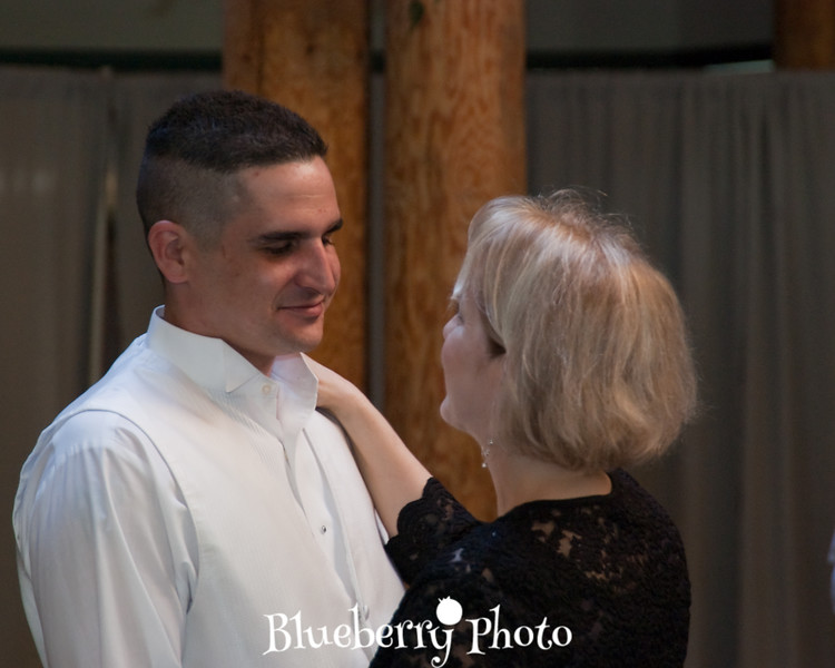 Reception (139 of 293)