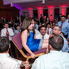Reception Events (016 of 027)