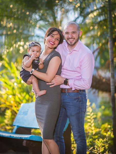 2016 12 27 - Sesión familiar Daniel, Giselle y Aurora Celeste (41)